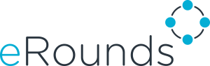 eRounds_Color_Logo