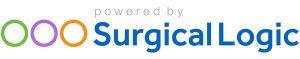 surgicallogic-logo